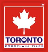 Toronto Ceramic Pvt. Ltd. | Welcome to Toronto Ceramic Pvt. Ltd.